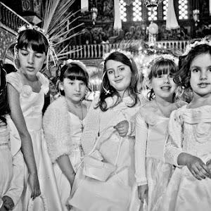 alexandra sotiris wedding day2  (603).jpg