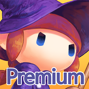 Tap Town Premium (idle RPG)