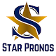 Star Pronos APK