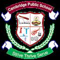 Free Cambridge Public School APK for Windows 8