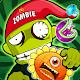Plants Match : Zombie Hero