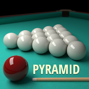 Russian Billiard Pool For PC (Windows & MAC)