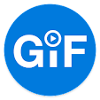 GIF Keyboar.. file APK for Gaming PC/PS3/PS4 Smart TV