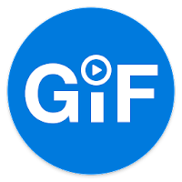 GIF Keyboard For PC (Windows And Mac)