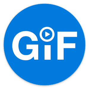 GIF Keyboard by Tenor For PC