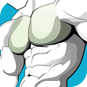 Chest Blasting-No Equipment Needed For PC / Windows 7/8/10 / Mac – Free Download