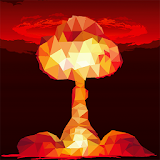 Explodaball file APK Free for PC, smart TV Download