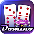 Domino QiuQiu 99(KiuKiu)-Top qq game online APK for Ubuntu