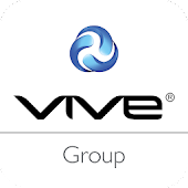 VIVE Group EN APK for Bluestacks