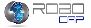 Robocap_Logo