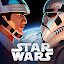 Star Wars™: Commander for Lollipop - Android 5.0