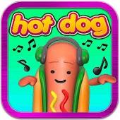 Game Dancing hotdog hot dance APK for Windows Phone