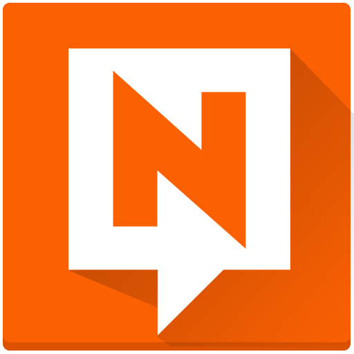 NGOMIK - Baca Komik Indonesia (app)