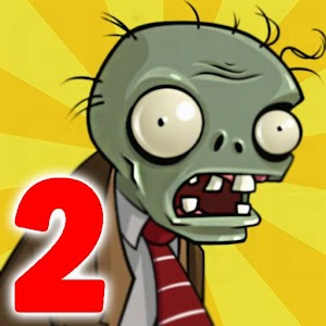 Tips Plants VS Zombies 2 For PC