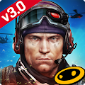 FRONTLINE COMMANDO 2 APK for Bluestacks