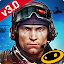 Download Android Game FRONTLINE COMMANDO 2 for Samsung