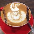 龐得咖啡館 Ponder cafe