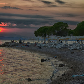 by Kristijan Pernar - Landscapes Beaches (  )
