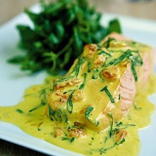 Pink Salmon Fillet Recipes