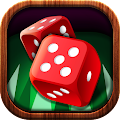 Download Backgammon - Play Free Online APK on PC