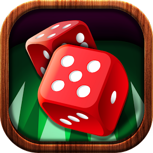 Backgammon - Play Free Online