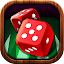 Backgammon - Play Free Online for Lollipop - Android 5.0