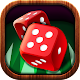Play-Gem Backgammon: Dice Game