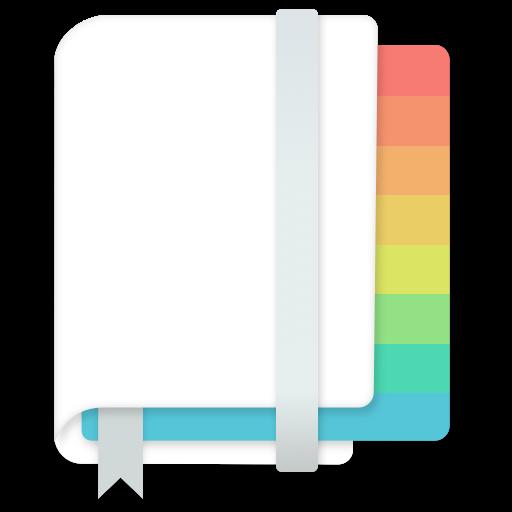 Writeaday - Journal & Timeline (app)