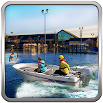 Tsunami Rescue Mission 1.2.0 Apk