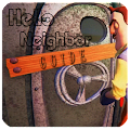 Guide for Hello Neighbor APK for Bluestacks