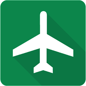Airports For PC / Windows 7/8/10 / Mac – Free Download