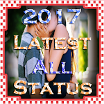 2017 Latest New Status 2.0 Apk