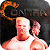 Classic contra game file APK for Gaming PC/PS3/PS4 Smart TV