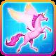 My Little Pegasus Runner