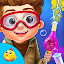 Game Kid Science Amazing Experiment APK for Windows Phone