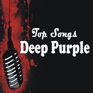 Download Dep Purple Best Music For PC Windows and Mac