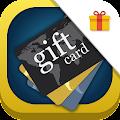 Free Gift Code Generators APK for Bluestacks