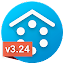 Smart Launcher 3 APK for iPhone