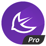 APUS Launcher Pro- Theme, Wallpapers, Boost, Smart Icon
