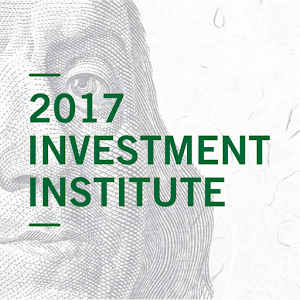 2017 JFNA Investment Institute for PC-Windows 7,8,10 and Mac