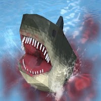 SharkCraft 2 For PC (Windows And Mac)