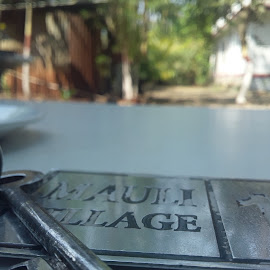 village keys by Anu Anand - Instagram & Mobile Android ( holiday, relax, resort, space, key,  )