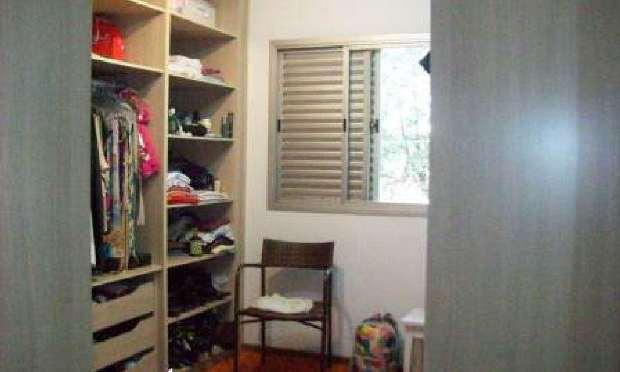 Apto 3 Dorm, Moema, São Paulo (AP16729) - Foto 8