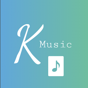 Download KMusic for KWGT For PC Windows and Mac