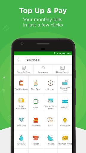Tokopedia - Online Shopping & Mobile Recharge screenshot 4