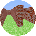 Mine Maze 3D APK for Bluestacks