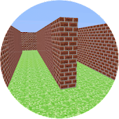 Download Full Mine Maze 3D 1.72.14 APK