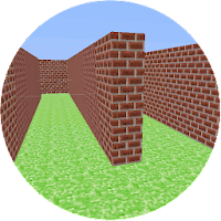 Mine Maze 3D For PC (Windows And Mac)
