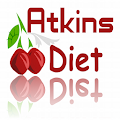 Total Atkins Diet Guide FREE APK Descargar