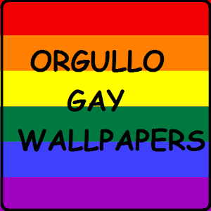 Gay Pride HD Wallpapers